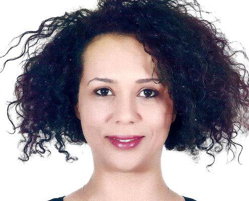 profilo-taysir-souissi