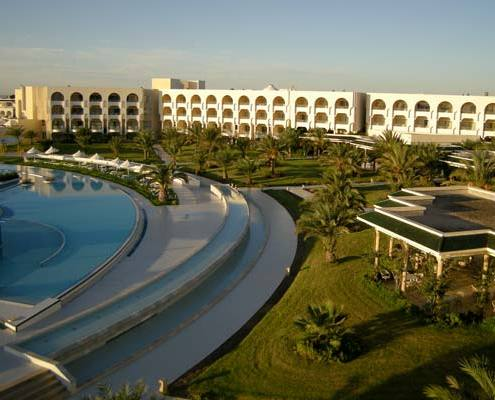 hotel-tif-2015
